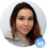 Daria Sabinina profile picture