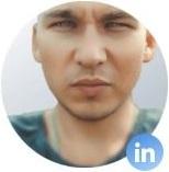Max Kravchenko profile picture