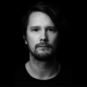 Thomas Graham profile picture