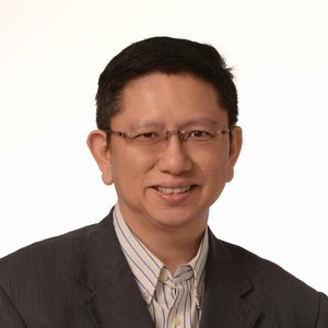 Roger Lim profile picture