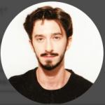Deniz Koxha profile picture