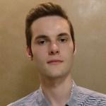 Alessandro Gasparri profile picture