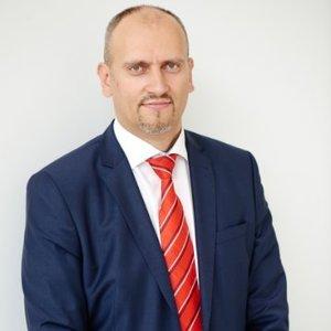 BOZHKO PORYAZOV profile picture