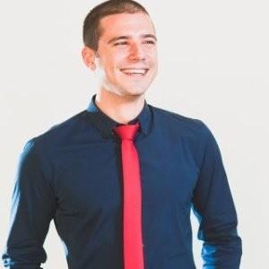 VELISLAV IVANOV profile picture