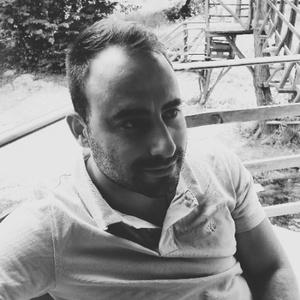 MARTIN SPASOV profile picture