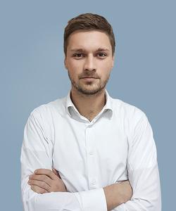 Yaroslav Kompan profile picture