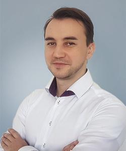 Igor Vlasov profile picture