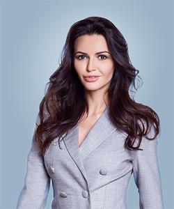 Irina Kopanitsa profile picture