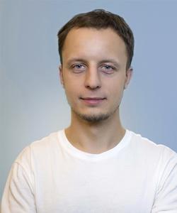 Andrey Zamovskiy profile picture