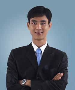 Dung Tran Tri profile picture