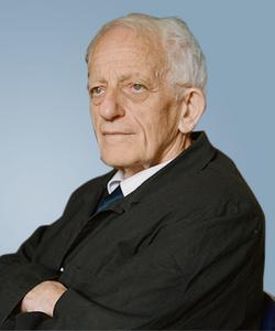 Dr. Simon Schnoll profile picture