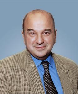Dr. Victor Tutelian profile picture