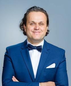 Dr. Elmantas Pocevičius profile picture