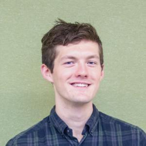 Josh Graham profile picture