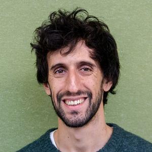 Filipe Moura profile picture
