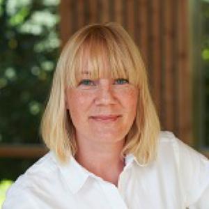 Linn Clabburn profile picture
