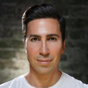 Patrick Morselli profile picture