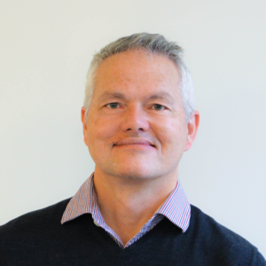 Andrew Graham profile picture