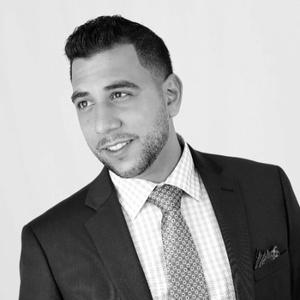 Michael Lenis profile picture