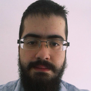 Matheus Salvia profile picture