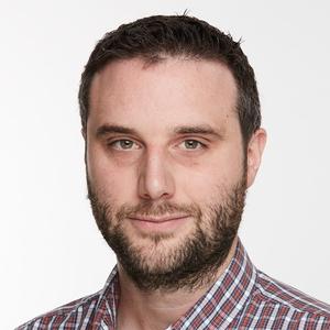Michael Stiff profile picture