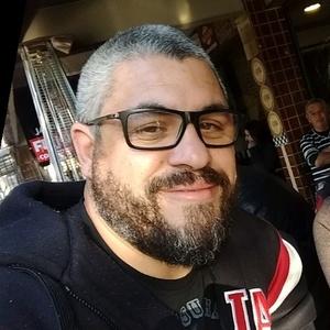 Ricardo Oliveira profile picture