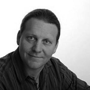 Adrian Clarke profile picture