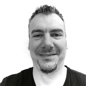 Juliano Lazzarotto profile picture