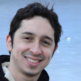 Daniel Adornes profile picture