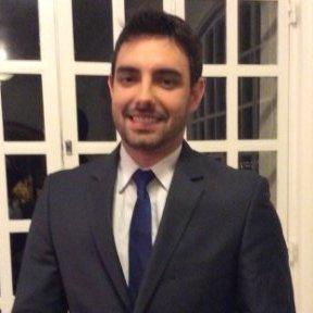 Renan Kruger profile picture