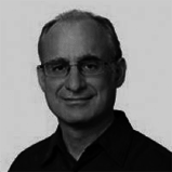 George Weinberg, PhD profile picture