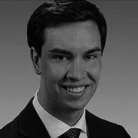 Daniel Edwards profile picture