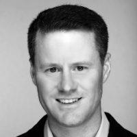 Patrick Ross profile picture
