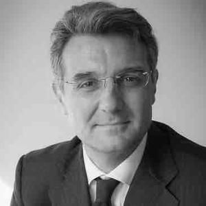 Matteo Monteverdi profile picture