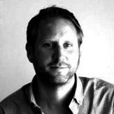 Stuart Lewis-Smith Advisor profile picture