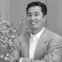 Joyo Wijaya profile picture