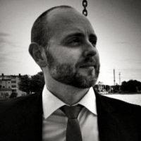 Lars Wahlström profile picture