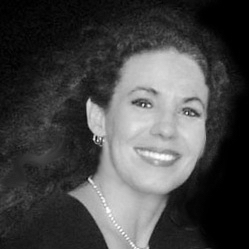 Analisa Burden profile picture