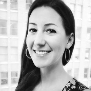Kate Pietrelli  profile picture