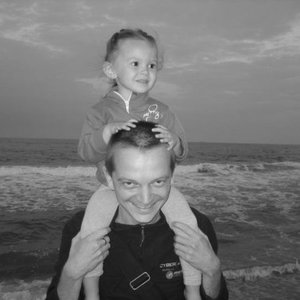 Miroslav Georgiev profile picture