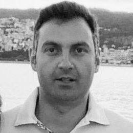 Kiril Kyutov profile picture