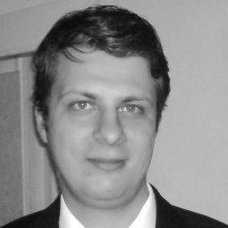 Ian Lesnevski profile picture