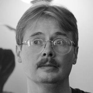 David Montgomery profile picture