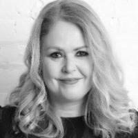 Louise Collins profile picture