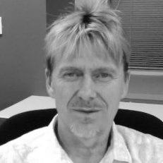 Luc Martin profile picture