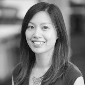 Vivian Kim profile picture