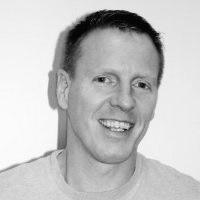 Brian Hill profile picture