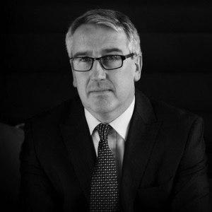 Tim Brassey profile picture