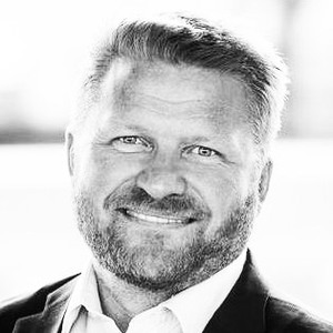 Arne Peder Blix profile picture