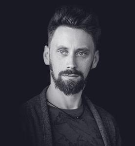 Alex Shkor profile picture